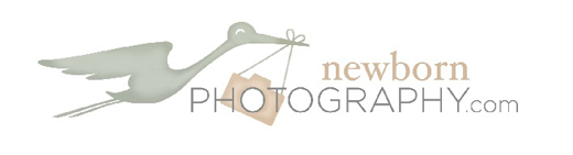Newborn Photography Association Member