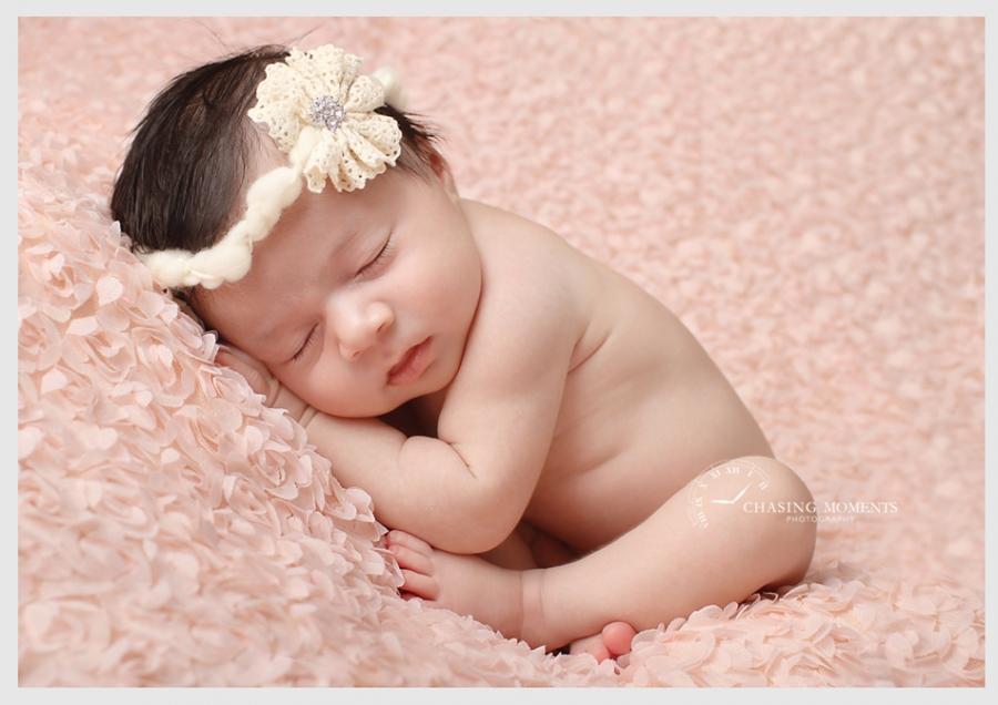 Beautiful Newborn Baby...